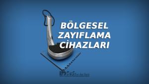 BÖLGESEL ZAYIFLAMA CİHAZLARI-KAPAK-1
