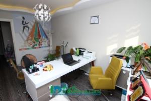 D&S Diyetisyen Odası-3